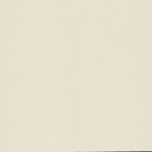 Panolam color swatch: Chamois, Antique White - S463