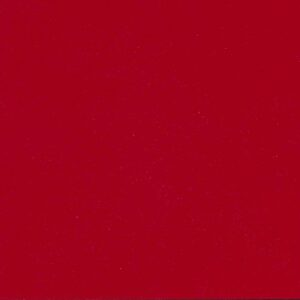 Panolam color swatch: Chamois, Prism Red - S597