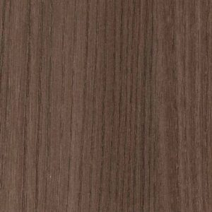 Panolam color swatch: Chamois, Opulent Olmo - W116