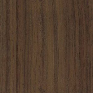 Panolam color swatch: Chamois, Walnut Grove - W148