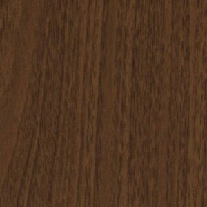 Panolam color swatch: Chamois, Select Walnut - W194