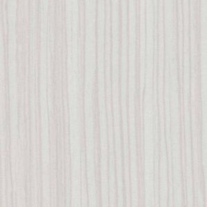 Panolam color swatch: Chamois, Zebrano White - W249