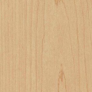 Panolam color swatch: Chamois, Country Maple - W256