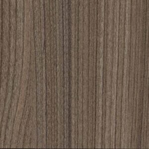 Panolam color swatch: Chamois, Chocolate Malt - W354