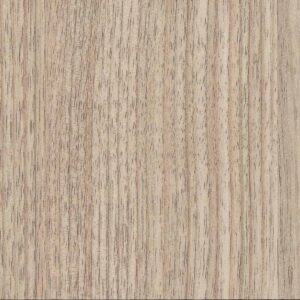 Panolam color swatch: Chamois, Oatmeal Cookie - W676