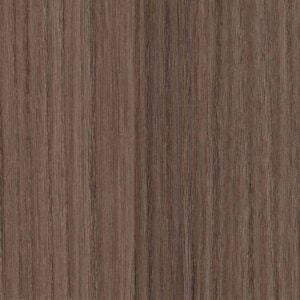 Panolam color swatch: Timberline Textured, Opulent Olmo - W116