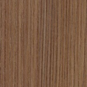 Panolam color swatch: Timberline Textured, Exquisite Elm - W125