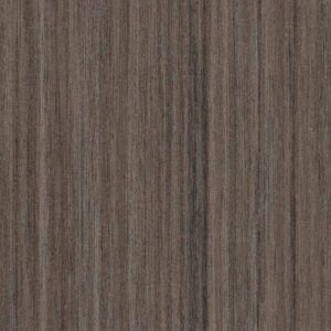Panolam color swatch: Timberline Textured, Absolute Acajou - W150