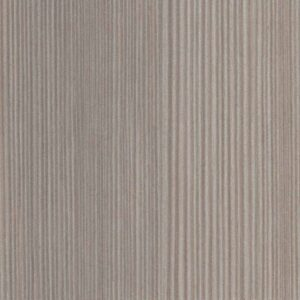 Panolam color swatch: Timberline Textured, Looks Likatre - W163