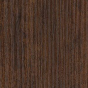 Panolam color swatch: Timberline Textured, Opto Printatre - W176