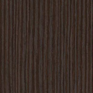 Panolam color swatch: Timberline Textured, Kona Blend - W47N