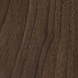 Uniboard color swatch: Brushed Elm, Zahara - H51