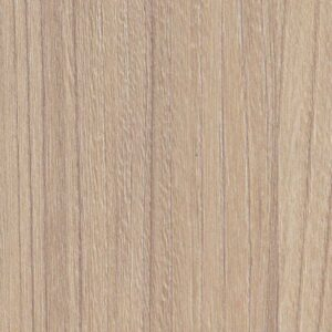 Uniboard color swatch: Brushed Elm, Riva - H52